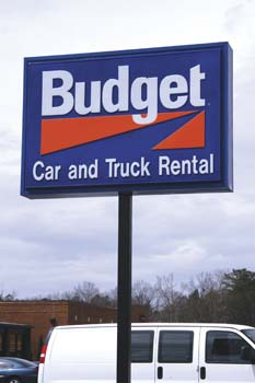 Car Rental Budget car rental. Menu Change language from English (US) English (US) My account. Sign in to your account. Sign in to manage your account and bookings. Sign up and create an account to manage your details and bookings. Create an account. Sign up and manage your account and bookings. Create account.