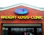 Complete Weight Loss Clinic (Pelham)