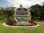 McCalla Dental