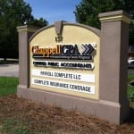 Chappell CPA