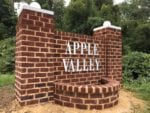 Apple Valley (Birmingham, AL)