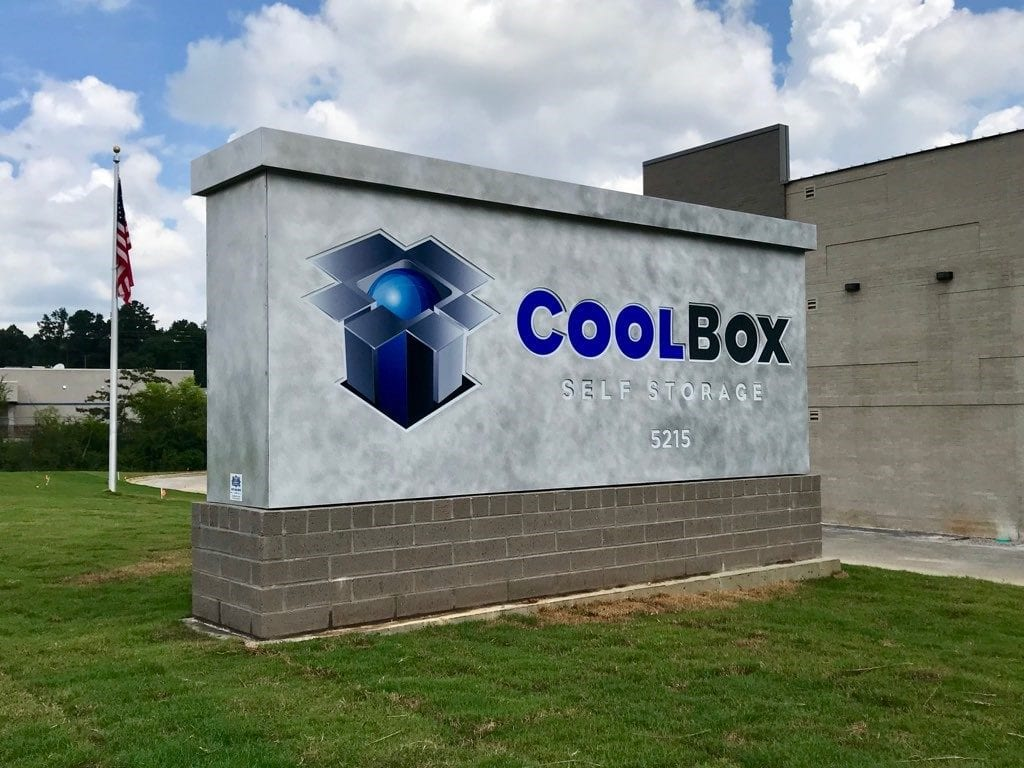 CoolBox